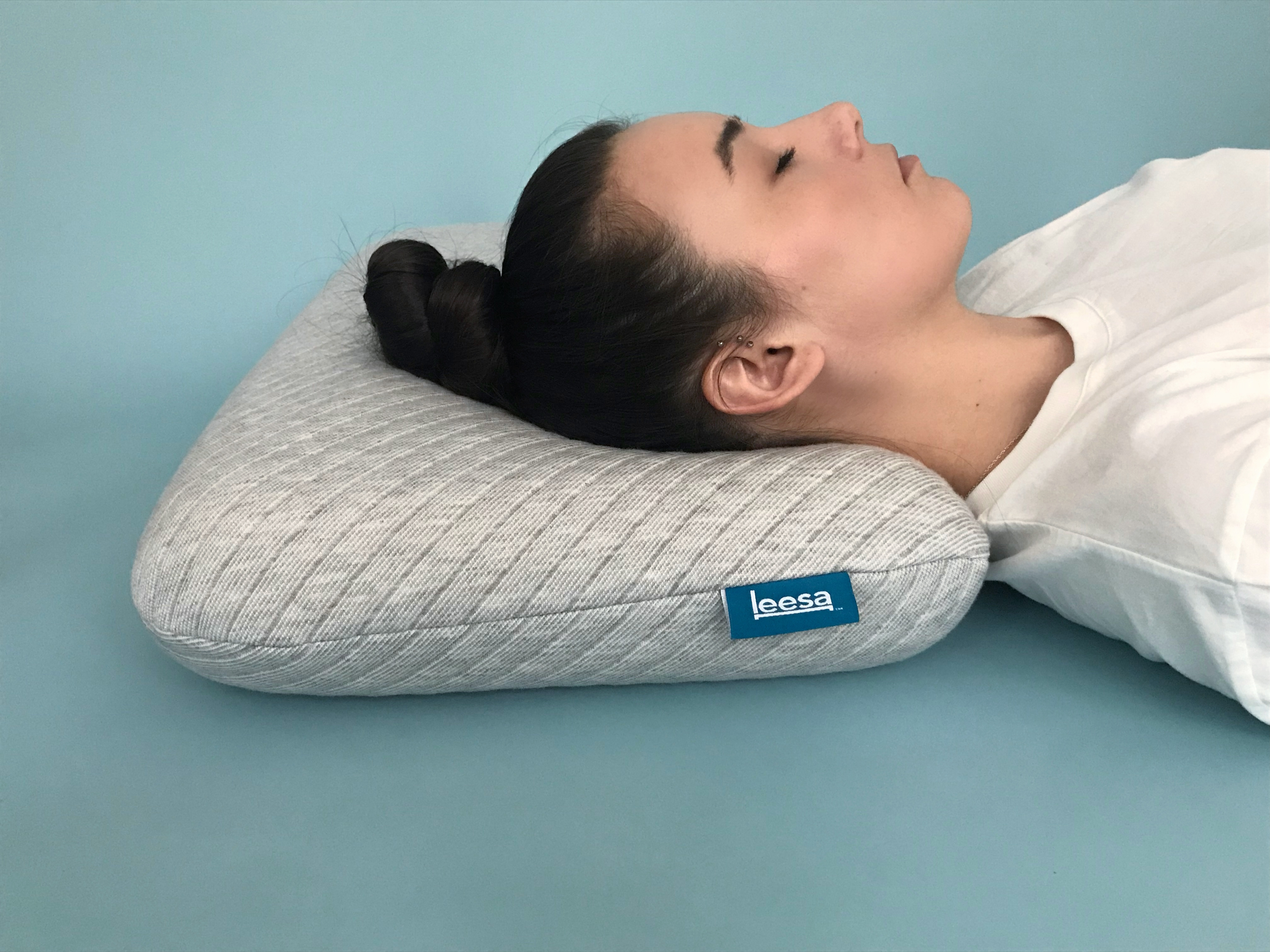 position classic side back sleep pillow classicsoft pillows blog sleepers soft sleeper for stomach prod and best guide image np