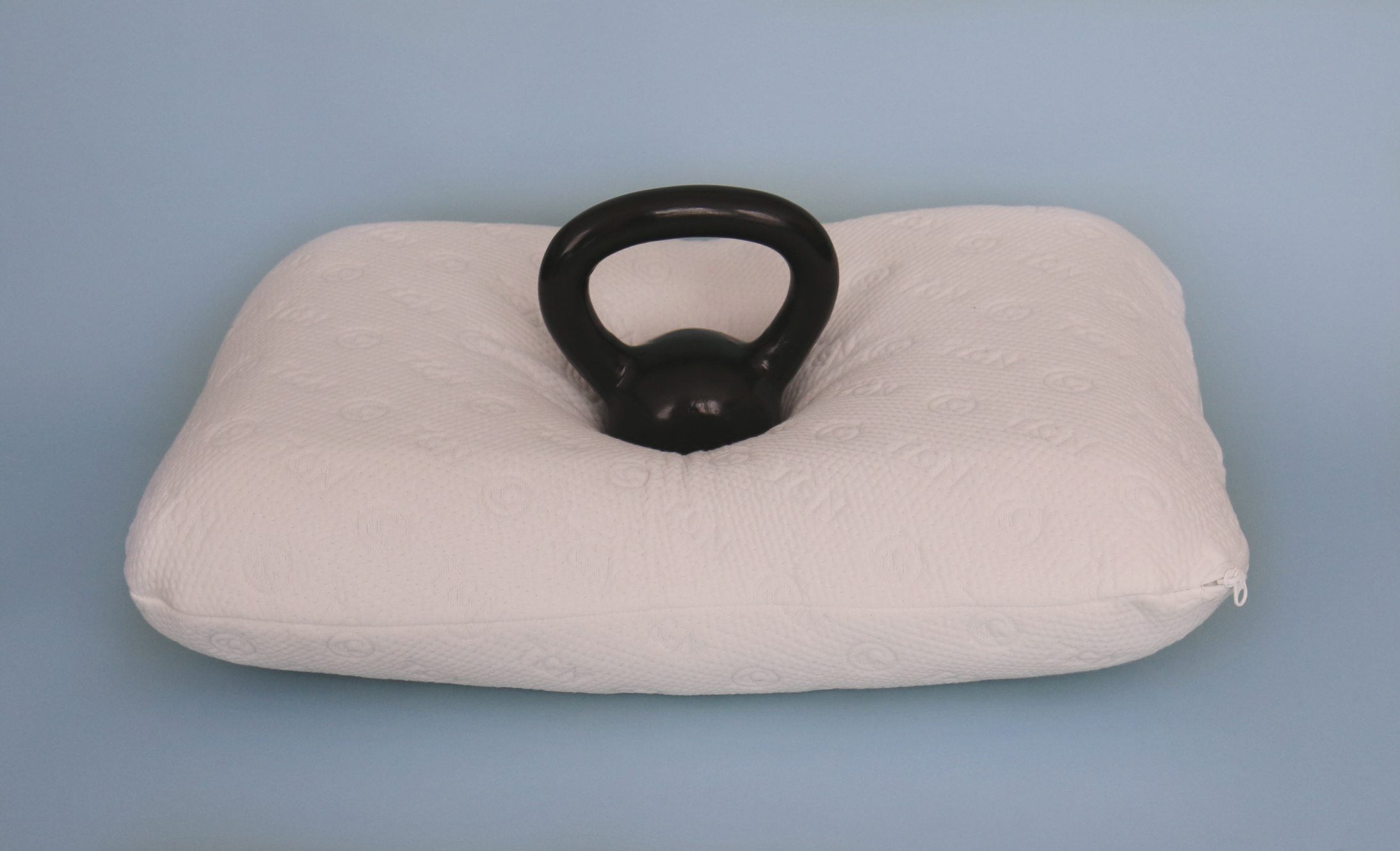 Tuft And Needle Pillow Review Archives Pillow